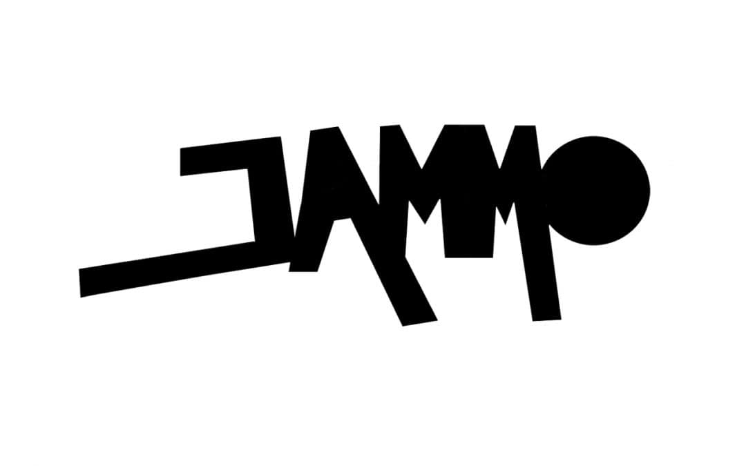 Jammo World